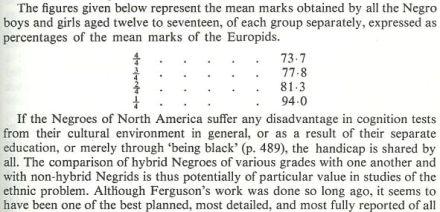 ferguson1914aserpotedinbaker1974